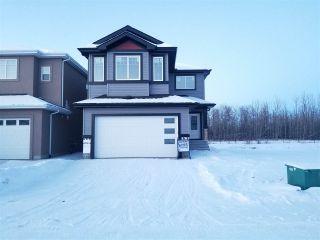 Photo 1: 6032 173 Avenue in Edmonton: Zone 03 House for sale : MLS®# E4224187