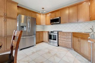 Photo 8: 2020 Windsong Drive SW: Airdrie Detached for sale : MLS®# A1145551