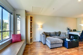 Photo 7: # 407 6745 STATION HILL CT in Burnaby: South Slope Condo for sale (Burnaby South)  : MLS®# V1087285