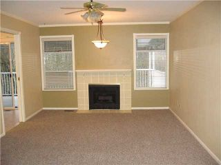Photo 2: 23104 123B Avenue in MAPLE RIDGE: East Central 1/2 Duplex for sale (Maple Ridge)  : MLS®# V860007