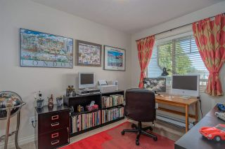 "Photo 20: 305 45535 SPADINA Avenue in Chilliwack: Chilliwack W Young-Well Condo for sale in ""Spadina Place"" : MLS®# R2537180"