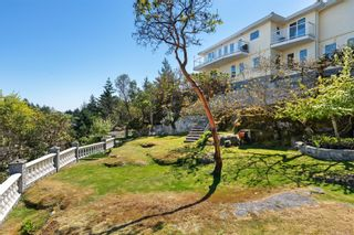 Photo 2: 3483 Redden Rd in : PQ Fairwinds House for sale (Parksville/Qualicum)  : MLS®# 873563