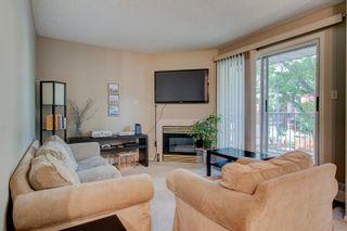 Photo 41: 202 8503 108 Street in Edmonton: Zone 15 Condo for sale : MLS®# E4253305
