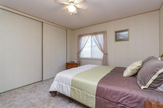 Photo 15: 111 17 Chief Robert Sam Lane in : VR Glentana Manufactured Home for sale (View Royal)  : MLS®# 860343