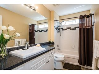 Photo 22: 7044 200B Street in Langley: Willoughby Heights House for sale : MLS®# R2617576