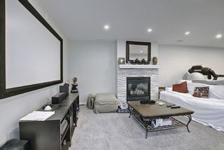 Photo 20: 11424 Wilkes Road SE in Calgary: Willow Park Detached for sale : MLS®# A1149868