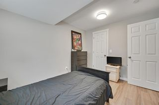 Photo 29: 1303, 881 Sage Valley Boulevard NW in Calgary: Sage Hill Row/Townhouse for sale : MLS®# A1095405