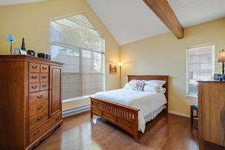 Photo 10: 101 1997 Sirocco Drive SW in Calgary: Signal Hill Row/Townhouse for sale : MLS®# A1142333