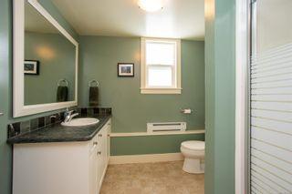 Photo 11: 1545 Granada Cres in : SE Mt Doug House for sale (Saanich East)  : MLS®# 853779