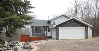 Photo 1: 5 1307 TWP RD 540: Rural Parkland County House for sale : MLS®# E4231617