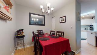"""Photo 9: E304 40180 WILLOW Crescent in Squamish: Garibaldi Estates Condo for sale in """"Diamondhead Place"""" : MLS®# R2560217"""