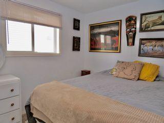 Photo 21: 10108 B 103 Street: Morinville House Half Duplex for sale : MLS®# E4259184