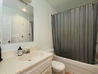 Photo 10: 1 1786 Albert Ave in Victoria: Vi Jubilee Row/Townhouse for sale : MLS®# 875448