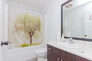 Photo 11: 558 Bezanton Way in : Co Latoria House for sale (Colwood)  : MLS®# 858038