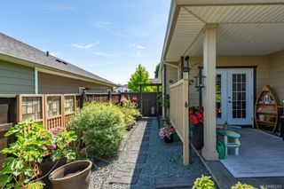 Photo 30: 1296 Admiral Rd in : CV Comox (Town of) House for sale (Comox Valley)  : MLS®# 882265