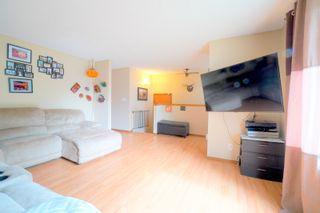 Photo 2: 501 MIdland St in Portage la Prairie: House for sale : MLS®# 202118033