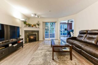 "Photo 2: 215 10128 132 Street in Surrey: Whalley Condo for sale in ""Melrose Garden"" (North Surrey)  : MLS®# R2579335"