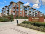 Main Photo: 306 7088 14TH Avenue in Burnaby: Edmonds BE Condo for sale (Burnaby East)  : MLS®# R2542334