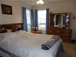 Photo 15: 29342 RANGE RD 275: Rural Mountain View County Residential Detached Single Family for sale : MLS®# C3614784