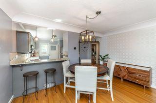 Photo 8: 9815 81 Avenue in Edmonton: Zone 17 House for sale : MLS®# E4262236