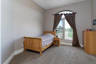 Photo 20: 53 Hillsborough Drive: Rural Sturgeon County House for sale : MLS®# E4264367