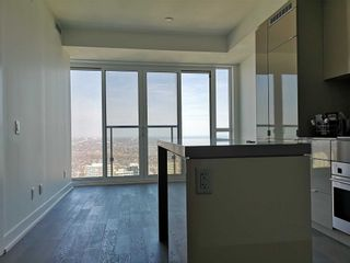 Photo 6:  in Toronto: Bay Street Corridor Condo for lease (Toronto C01)  : MLS®# C4929966