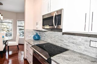 Photo 16: 16 Sienna Heights Way SW in Calgary: Signal Hill Detached for sale : MLS®# A1067541