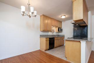 Photo 6: MIRA MESA Condo for sale : 1 bedrooms : 9528 Carroll Canyon Rd #223 in San Diego