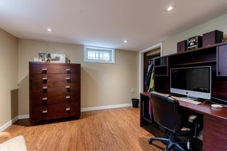 Photo 34: 336 Bartlet Avenue in Winnipeg: Riverview Residential for sale (1A)  : MLS®# 202119177