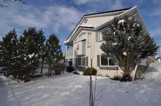 Photo 46: 169 ROCKY RIDGE Cove NW in Calgary: Rocky Ridge House for sale : MLS®# C4140568