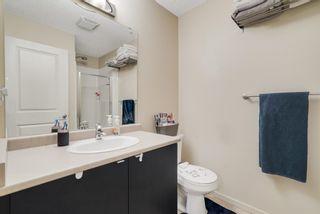 Photo 20: 114 3357 16A Avenue in Edmonton: Zone 30 Condo for sale : MLS®# E4248911