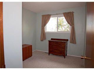 Photo 23: 74 OKOTOKS Drive: Okotoks House for sale : MLS®# C4116084