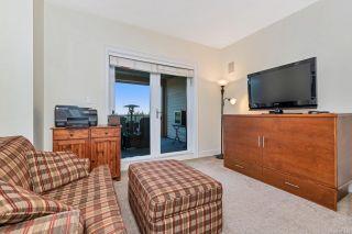 Photo 21: 601 1400 Lynburne Pl in : La Bear Mountain Condo for sale (Langford)  : MLS®# 861248