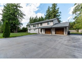 """Photo 6: 20485 32 Avenue in Langley: Brookswood Langley House for sale in """"Brookswood"""" : MLS®# R2623526"""