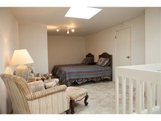 Photo 12: 6 4957 MARINE Drive in West Vancouver: Home for sale : MLS®# V1044022