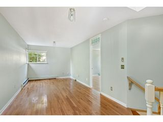 """Photo 12: 14172 85B Avenue in Surrey: Bear Creek Green Timbers House for sale in """"Brookside"""" : MLS®# R2482361"""