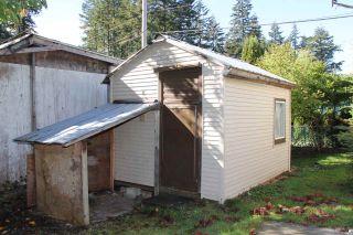 Photo 10: 26 65367 KAWKAWA LAKE Road in Hope: Hope Kawkawa Lake House for sale : MLS®# R2114506