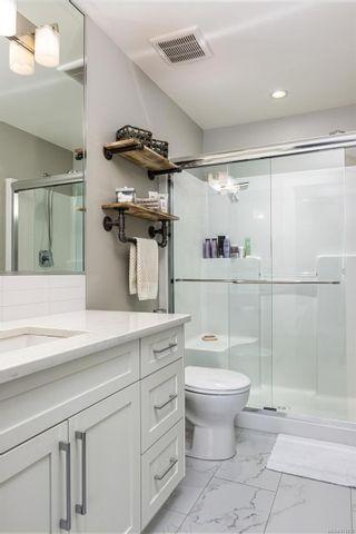 Photo 15: 235 Bellamy Link in : La Thetis Heights Half Duplex for sale (Langford)  : MLS®# 874032