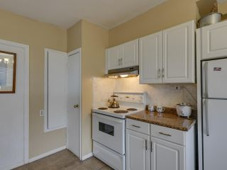 """Photo 7: 1934 WARWICK Crescent in Port Coquitlam: Mary Hill House for sale in """"MARY HILL"""" : MLS®# R2510324"""
