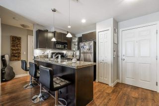"""Photo 9: 304 5438 198 Street in Langley: Langley City Condo for sale in """"CREEKSIDE ESTATES"""" : MLS®# R2574276"""
