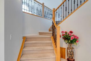 Photo 3: 17 Panorama Hills View NW in Calgary: Panorama Hills Detached for sale : MLS®# A1114083