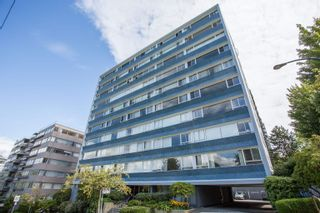 """Photo 30: 901 710 CHILCO Street in Vancouver: West End VW Condo for sale in """"Chilco Towers"""" (Vancouver West)  : MLS®# R2613084"""