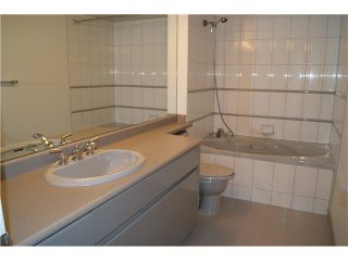 """Photo 5: 309 1188 QUEBEC Street in Vancouver: Mount Pleasant VE Condo for sale in """"CITY GATE"""" (Vancouver East)  : MLS®# V857951"""