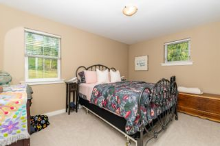 """Photo 15: 43409 BLUE GROUSE Lane: Lindell Beach House for sale in """"THE COTTAGES AT CULTUS LAKE"""" (Cultus Lake)  : MLS®# R2617091"""