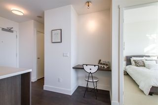 """Photo 15: 2903 3007 GLEN Drive in Coquitlam: North Coquitlam Condo for sale in """"Evergreen"""" : MLS®# R2409385"""