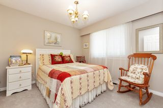 Photo 14: 11613 196A Street in Pitt Meadows: South Meadows House for sale : MLS®# R2493299