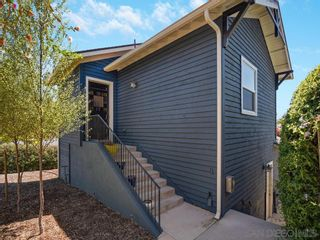 Photo 26: UNIVERSITY HEIGHTS House for sale : 3 bedrooms : 918 Johnson Ave in San Diego