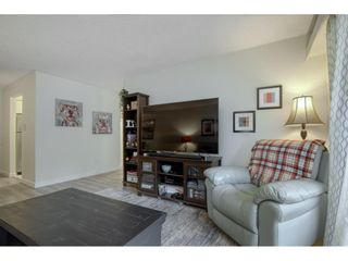 """Photo 13: 402 340 GINGER Drive in New Westminster: Fraserview NW Condo for sale in """"FRASER MEWS"""" : MLS®# R2599521"""