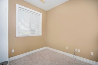 """Photo 26: 33561 12TH Avenue in Mission: Mission BC House for sale in """"College Heights"""" : MLS®# R2577154"""