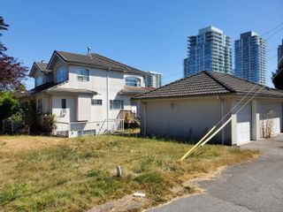 Photo 2: 506 W 63RD Avenue in Vancouver: Marpole House for sale (Vancouver West)  : MLS®# R2506671